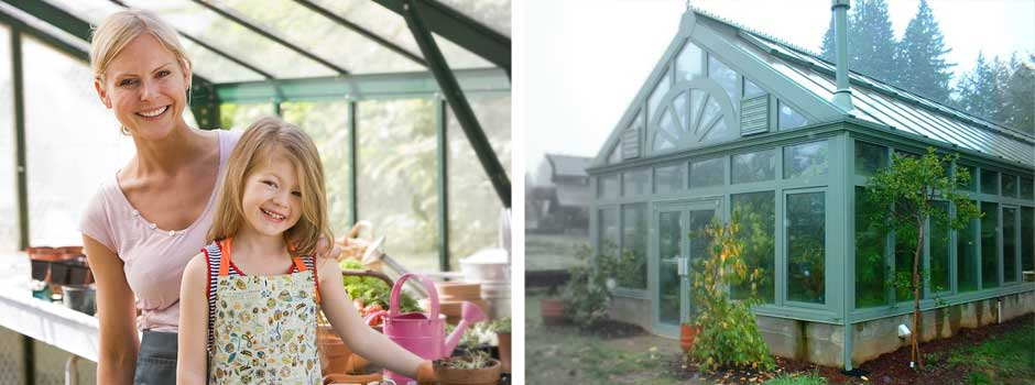 Greenhouse-Example-2
