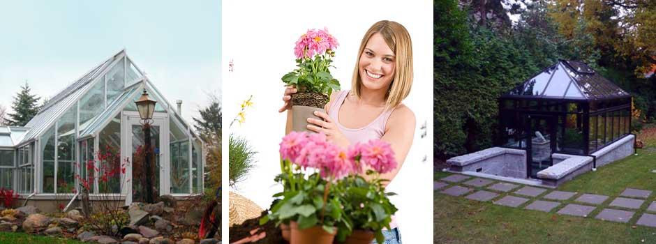 garden-room-example-2