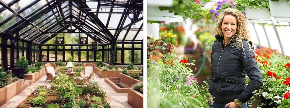 garden-home-example-3