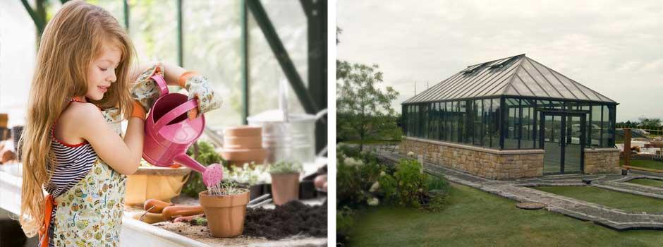 garden-home-example-4