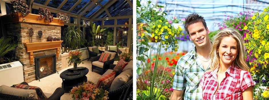 garden-home-example