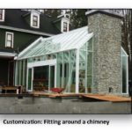 Architectural Customizations (D)_img_2