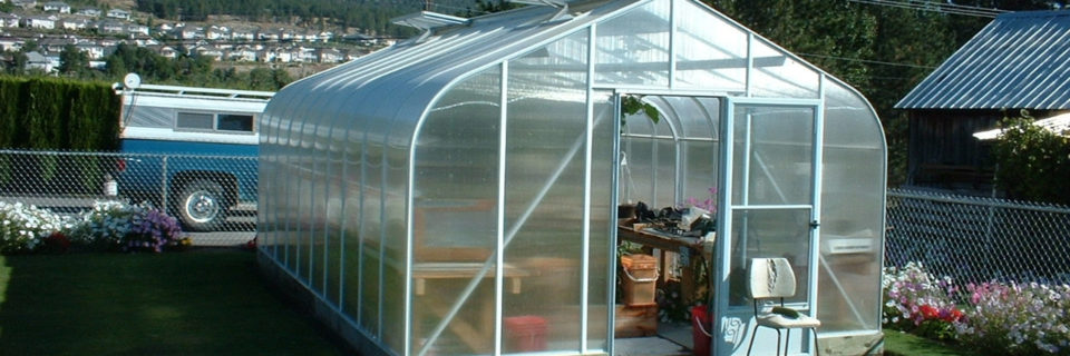Hobby and Commercial Greenhouse Kits shipped in Canada on modular greenhouse, roof greenhouse, pre-built greenhouse, build your own greenhouse, lean to greenhouse, transportable greenhouse, farm greenhouse, model greenhouse, space greenhouse, aluminum greenhouse, reclaimed window greenhouse, affordable greenhouse, even span greenhouse, pretty greenhouse, sustainable greenhouse, library greenhouse, apartment greenhouse, residential greenhouse, post and beam greenhouse, organic greenhouse,